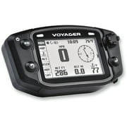 Best Trail Gps - Trail Tech Voyager GPS Computer Universal Kit Review