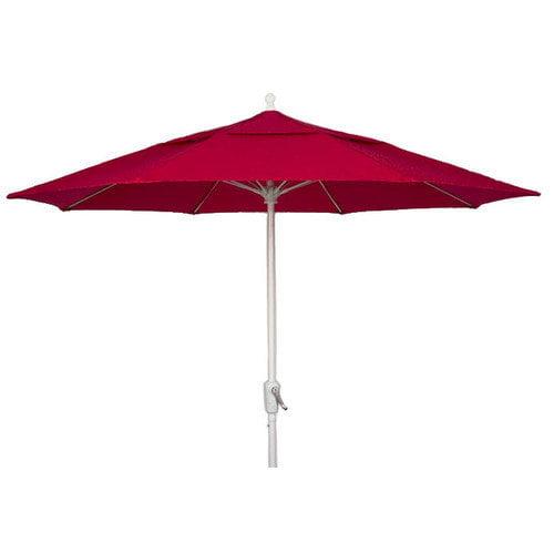 Fiberbuilt 9' Prestige Market Umbrella