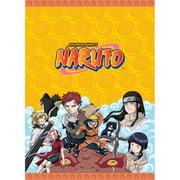 Naruto - WallScroll
