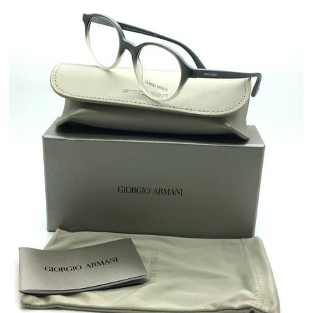 Giorgio Armani New Authentic Tortoise Male Eyeglasses AR 7062 5026 52 17 140 (Giorgio Armani Frames)