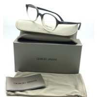 c1bef86cd057 Product Image Giorgio Armani New Authentic Tortoise Male Eyeglasses AR 7062  5026 52 17 140