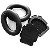 Pixnor Earpads Ear Pads Cushions for BOSE Aviation Headse...