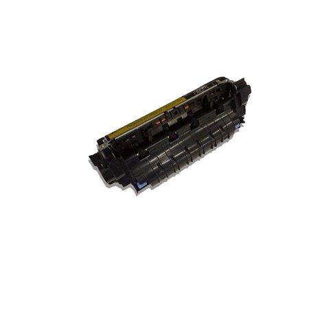 P4015 P4515 Series (N&L Global CO. 1PK Compatible RM1-4554 Fusers For HP P4014 P4015 P4515 ( Pack of 1)