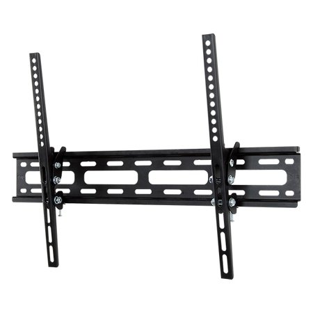 "V7 Low-Profile Wall Mount with Tilt for 32""-65"" Displays"