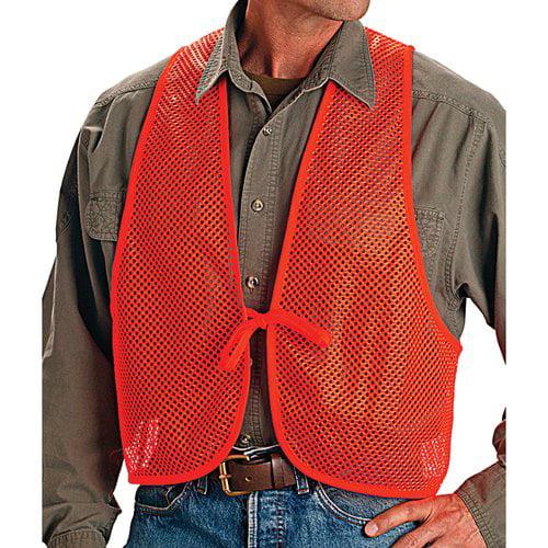 Winchester Safety Vest