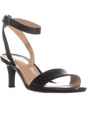 8f4a0f8b2bc1 Product Image Womens naturalizer Tinda Ankle Strap Sandals