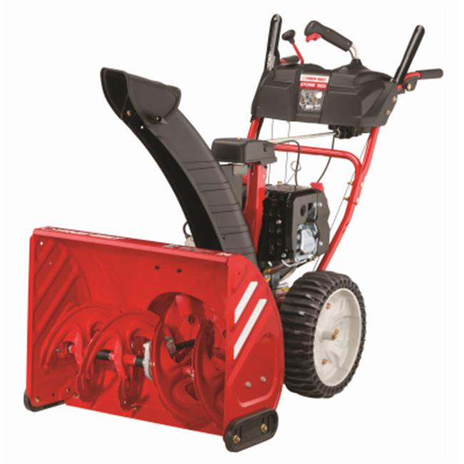MTD Products 224743 26 in. 2 Stage Snow Thrower