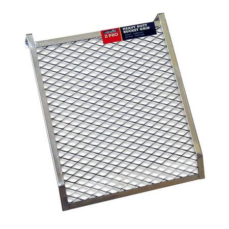 Premier Paint Roller LLC 5 Gallon Metal Paint Rlr Grid