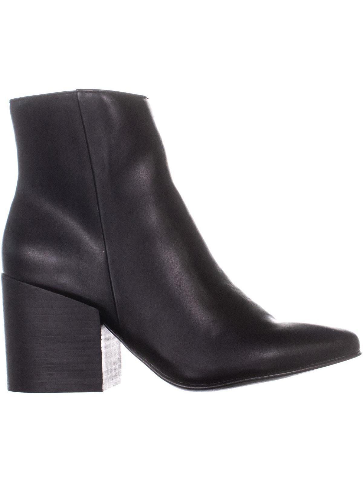 019484ee8503 madden girl Aaden Mid Calf Boots