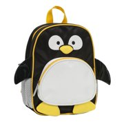 My First Back Pack - Penguin