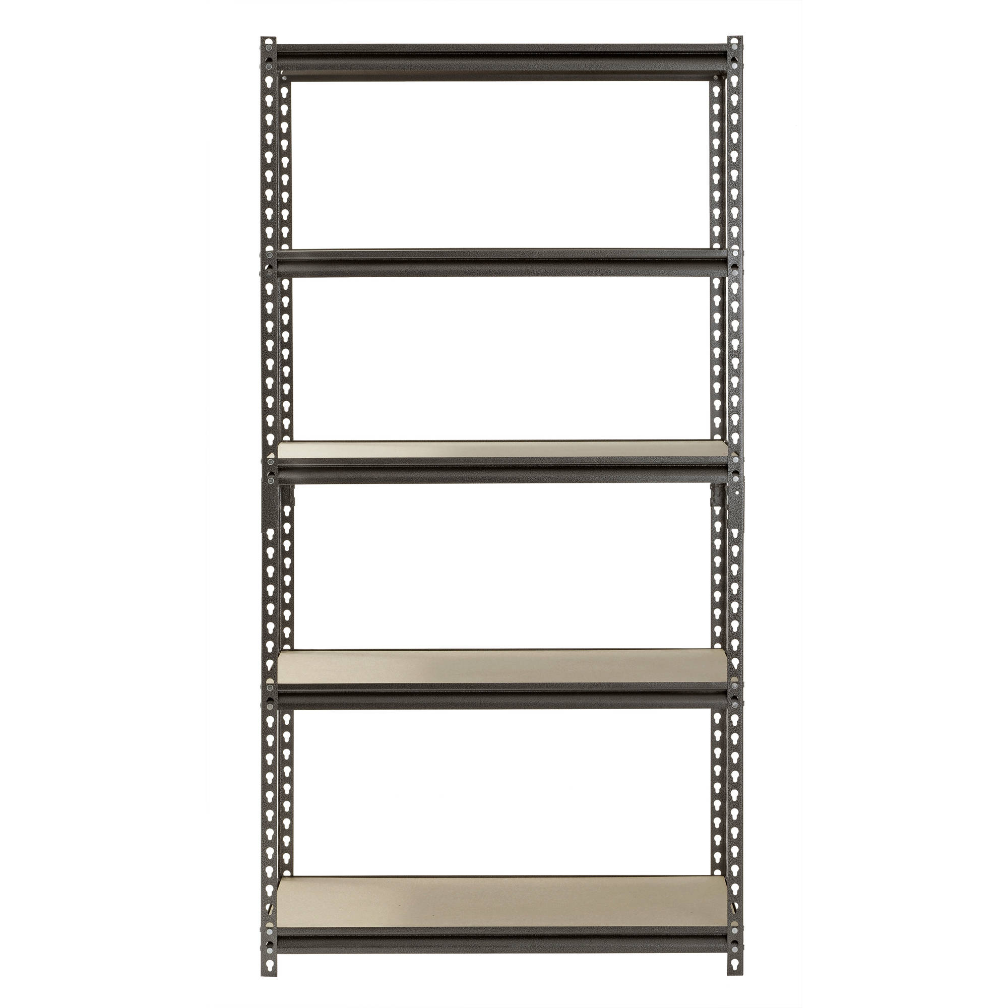 and industrial detail storage shelves aluminium racks hot rack product plate steel china banner beam stainless sales