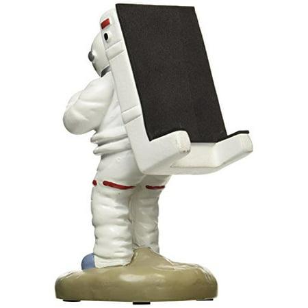 Motif. Various Figures Smartphone Stands (Astronauts) - image 2 of 3
