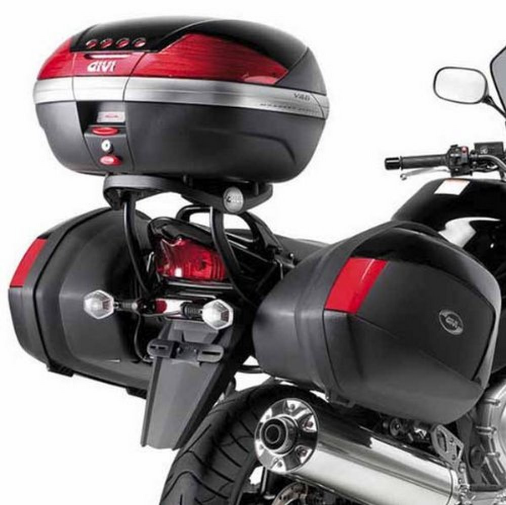 GIVI (ジビ) Side Case Hardware for V35 Side Hard Cases PLX539