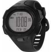 Unisex Adult P.R. Running Watch One Size US