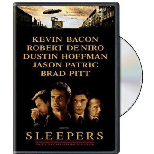 Sleepers (Widescreen)