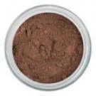 Wood Nymph Eye Colour Larenim Mineral Makeup 1 g Powder