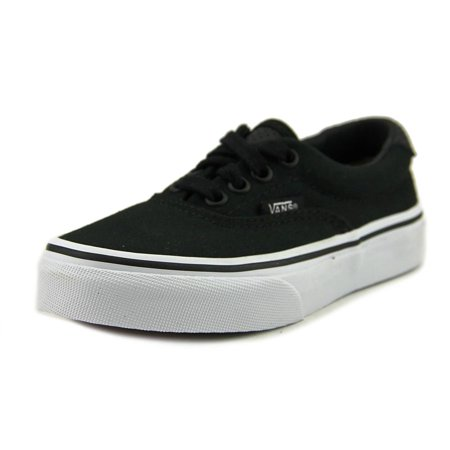 Vans Era 59 Boy Round Toe Athletic Shoes - Unusual Vans Shoes