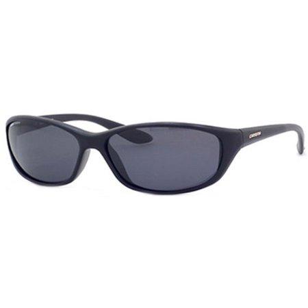 CARRERA Sunglasses 903/S 01V3 Black 60MM