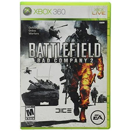 battlefield bad company 2 game save editor xbox 360