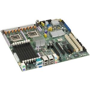 Intel S5000PALR Server Motherboard
