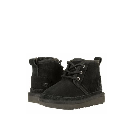 d48aaa580a9 UGG Neumel Children's Toddler Lace Up Boot 1017320T
