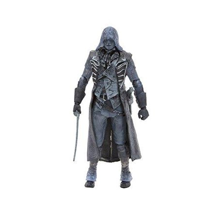 Assassin S Creed 5 Inch Action Figure Series 4 Arno Dorian Eagle