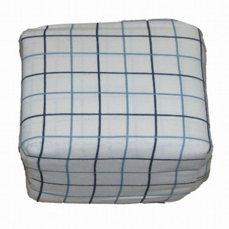 Flannel Bed Sheets Walmart
