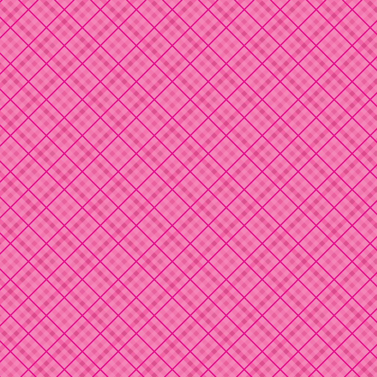 Coredinations Core Basics Patterned Cardstock 12 Inch X 12 Inch-Da