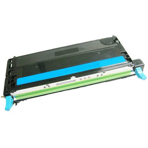 Universal Inkjet Premium Compatible Dell 310-8098 Cartridge, High-Capacity Yellow
