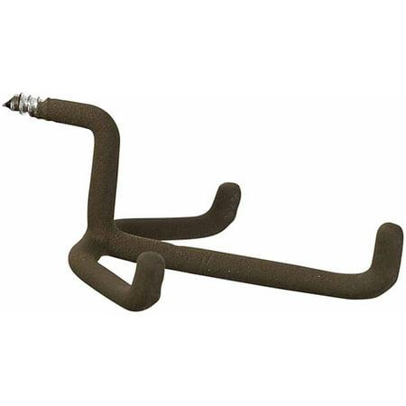 Triple Bow & Gun Hanger by Allen Company