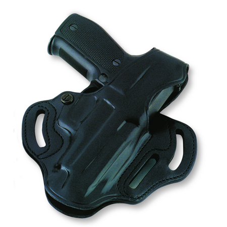 Galco Cop 3 Slot Holster (GALCO INTERNATIONAL COP 3 SLOT HOLSTER CTS607B )