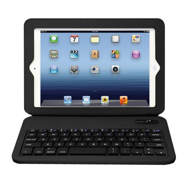 iPad mini Folio Case