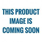 Street Vision SV52028KACSLIM 5202 H