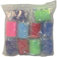 """12"""" Sensi-Wrap Bandage Package, First Voice, TS-3183"""