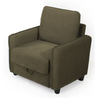 Deals on Lifestyle Solutions Sedona Living Room Collection Chair