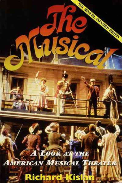 The Musical by