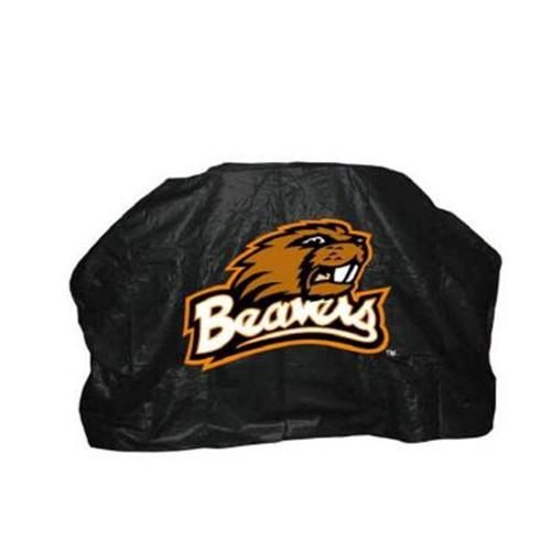 Oregon State Beavers Grill Cover