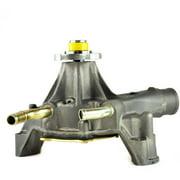 AISIN WPM048 Engine Water Pump