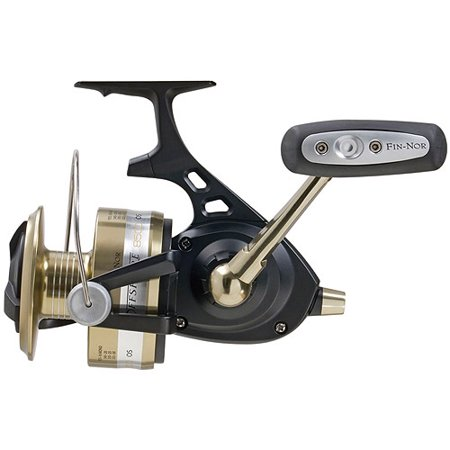 Offshore Star - Fin-Nor OFS85 Offshore Spin Reel