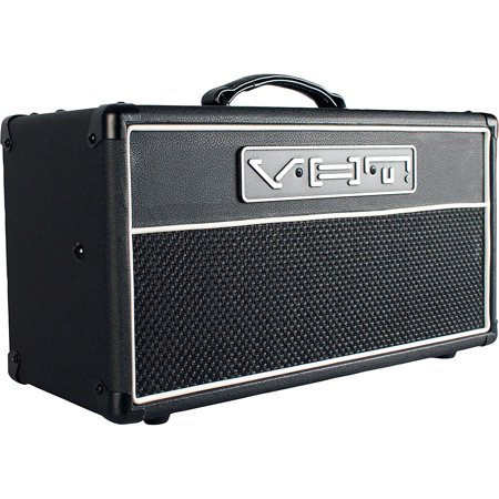 VHT AV-SP-6HU Special 6 Ultra Amplifier Head Multi-Colored