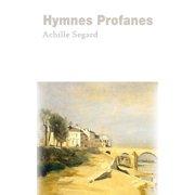 Hymnes Profanes - eBook
