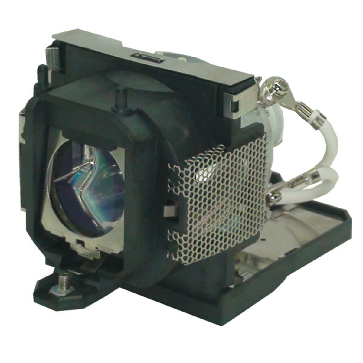 Original Osram Projector Lamp Replacement with Housing for BenQ CS.59J0Y.1B1 - image 5 of 5