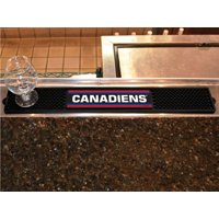 Montreal Canadiens Drink Mat
