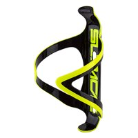 Supacaz Fly Cage Carbon Bicycle Bottle Cage