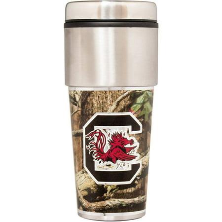 Camo Travel Mug Walmart