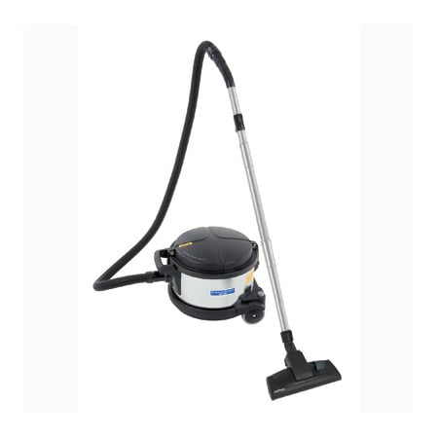 Advance Euroclean GD930 Canister Vacuum