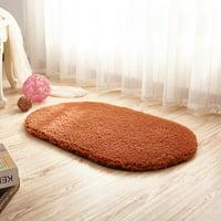 Elfeland Non-slip Bathroom Mat