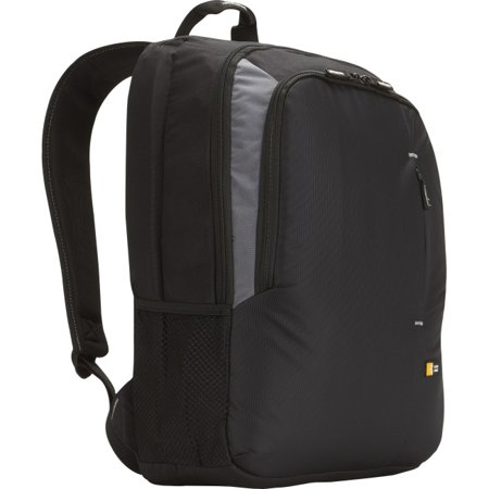 Case Logic VNB-217 Notebook Backpack - 18