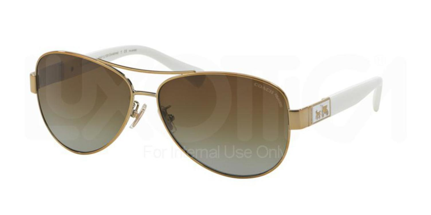 daf52642c2e sweden coach women hc7047 christina sunglasses b00nvm65lw 2e71b 08d77   closeout sunglasses coach hc 7047 9216t5 gold white 3a68f cc8ab