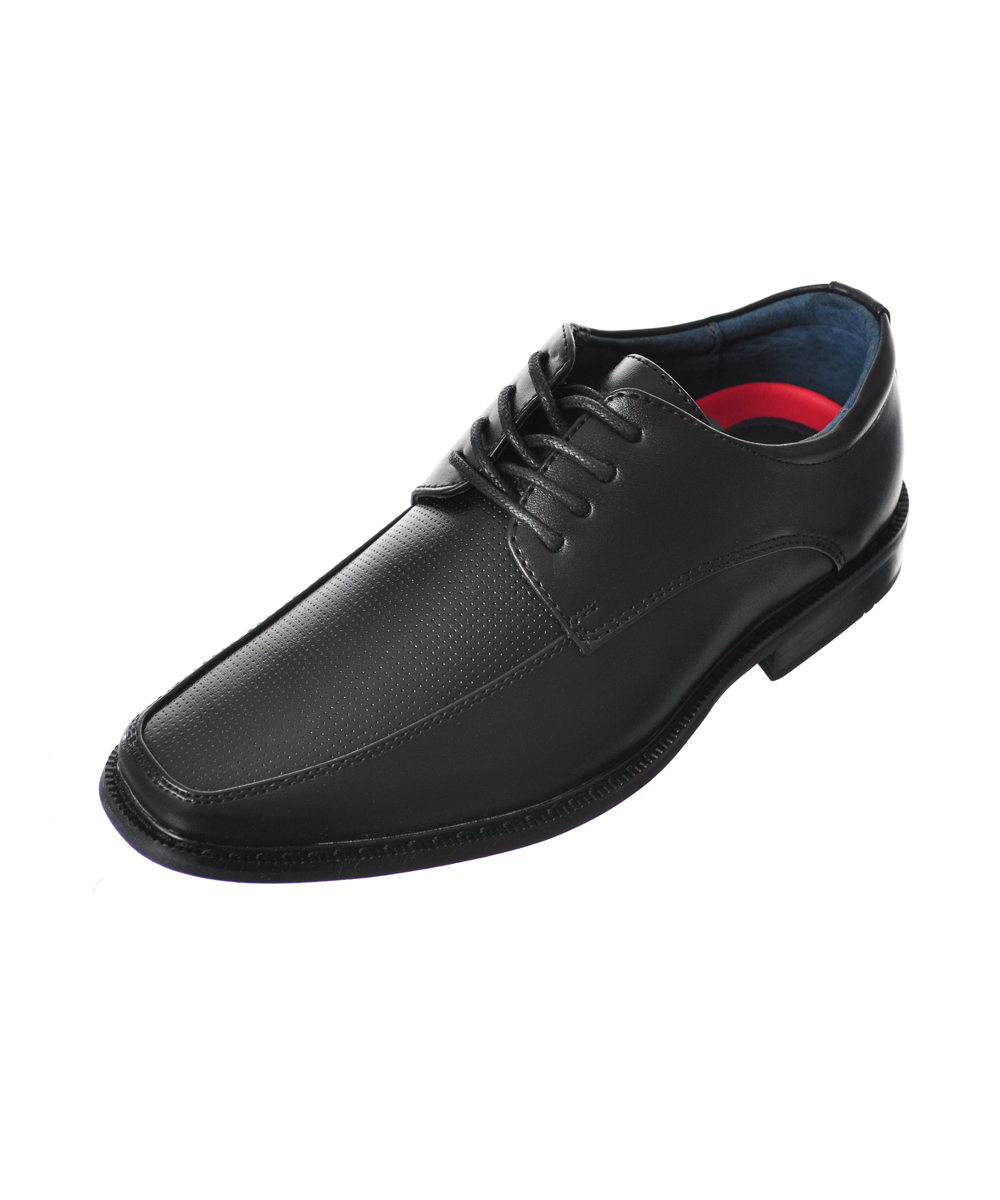 Boys' Dress Shoes (Sizes 13 - 8)